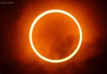 GMC Gerhana Matahari Cincin
