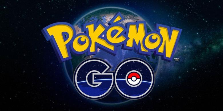 Pokemon Go | Niantic