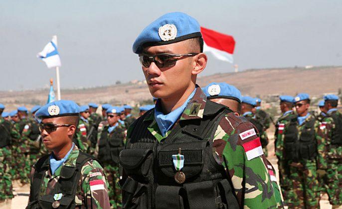 agus yudhoyono