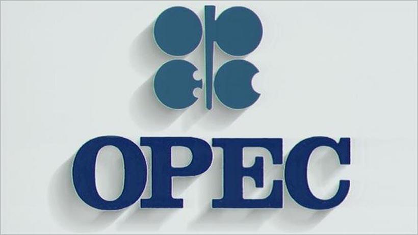 Ilustrasi/ Harga Minyak Dunia Naik Setelah OPEC Pangkas Produksi