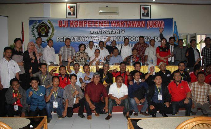 UKW Bengkulu