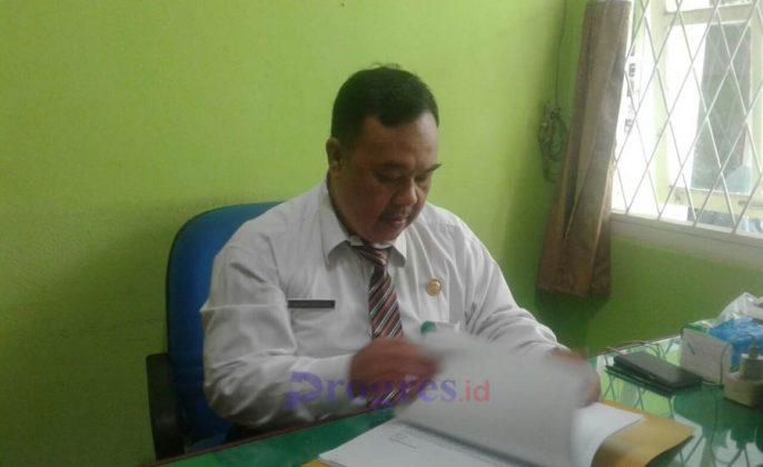 CJH RL