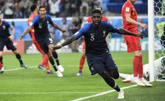 Prancis