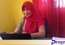 Dewi Ilmiawati