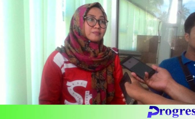 Kepala Cabang BPJS Bengkulu