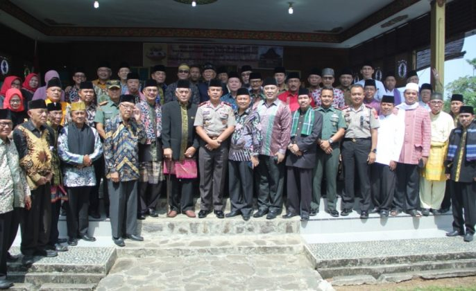 BMA Bengkulu