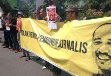 Aliansi Jurnalis Independen