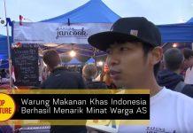Warung Jancook