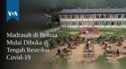 Madrasah Bosnia
