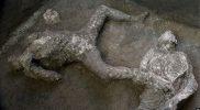 Jasad pompeii