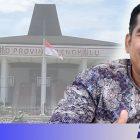 Anggota DPRD Provinsi Bengkulu Edwar Samsi, S.IP, MM (Foto: Dok. Progres.id)