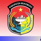 Logo Kabupaten Mukomuko