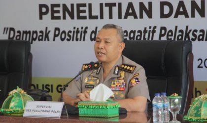 Brigjen Guntur Setyanto