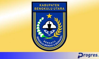 Logo Pemkab Bengkulu Utara