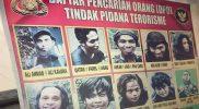 Pemimpin Mujahidin Indonesia Timur Ali Kalora Diduga Tewas dalam Baku Tembak — BeritaBenar