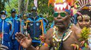 PON Digelar di Tengah Meningkatnya Konflik Kekerasan di Papua dan Pandemi COVID-19 — BeritaBenar